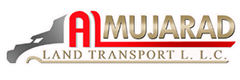 Almujarad Land Transport LLC Dubai